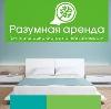 Аренда квартир и офисов в Новоаннинском
