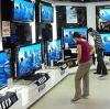 Магазины электроники в Новоаннинском