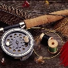 Охотничьи и рыболовные магазины в Новоаннинском