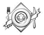 Карамболь - иконка «ресторан» в Новоаннинском